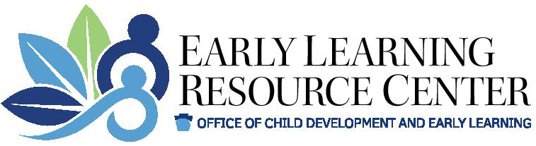 Early Learning Resource Center 19 - Chester County